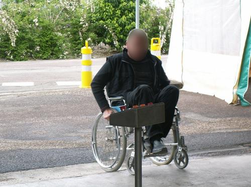 lcvr-fauteuil-roulant-1