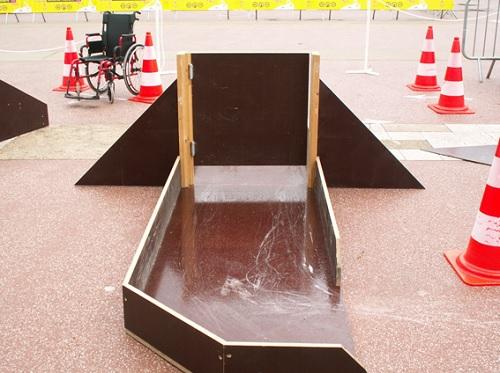 lcvr-fauteuil-roulant-2