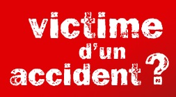 victime-accident-lcvr39